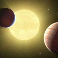 Exoplanet & Brown Dwarf Surveys