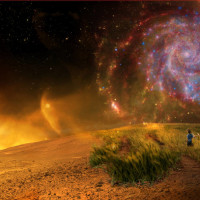 Penn State faculty led two teams in NASA's new Nexus for Exoplanet System Science