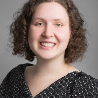 CEHW Professor Rebekah Dawson awarded Alfred P. Sloan Research Fellowship
