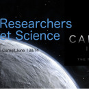 Second Emerging Researchers in Exoplanet Science Symposium