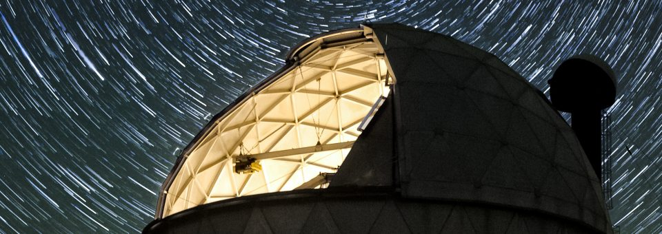 Upgraded Hobby-Eberly Telescope Dedicated