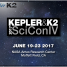 CEHW at Kepler & K2 Science Conference IV