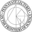 Is There Life on Other Planets? – 2018 Penn State Lectures on the Frontiers of Science