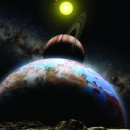 10 Year Anniversary of Center for Exoplanets & Habitable Worlds