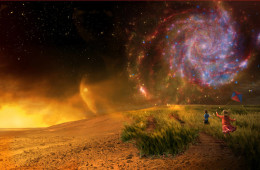 Nexus for Exoplanet System Science