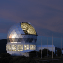 Penn State set to lead on new exoplanet science priorities